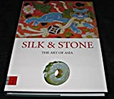 Silk and Stone, , 1898113203