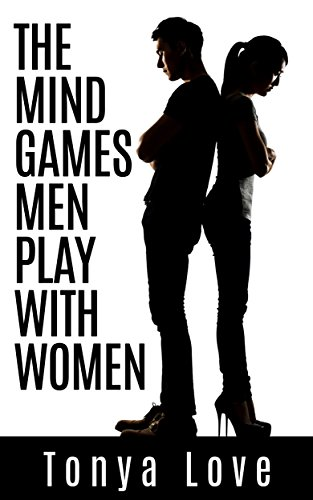 Mind games men play on women