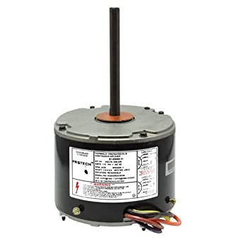 Bryant draft inducer blower motor Bryant furnace blower motor replacement