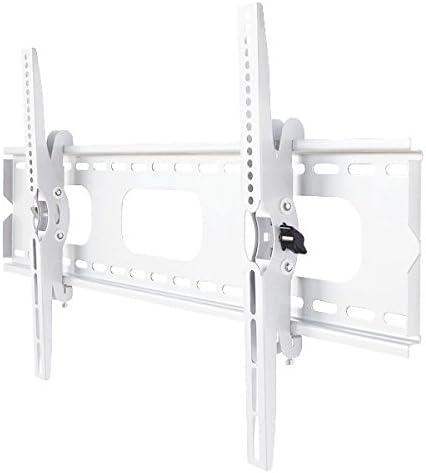 エース・オブ・パーツ テレビ壁掛け金具 37-65インチ対応