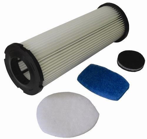 HEPA Filter For Vax Vacuum Cleaners