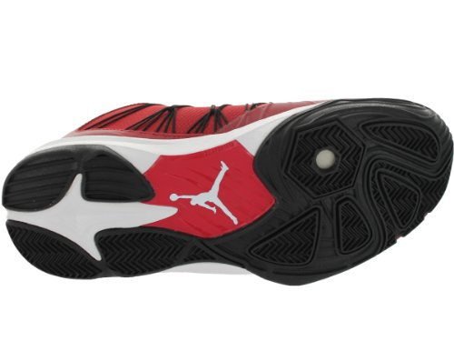 Zapatos Nike Jordan Jordan Cp3.vii Ae Baloncesto