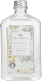 product image for Greenleaf Reed Diffuser Oil - Bella Freesia - Last Up to 3 Months - Made in The USA