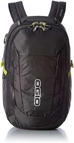 77941a8eaa2d Shopping 1 Star   Up - OGIO - Backpacks - Luggage   Travel Gear ...