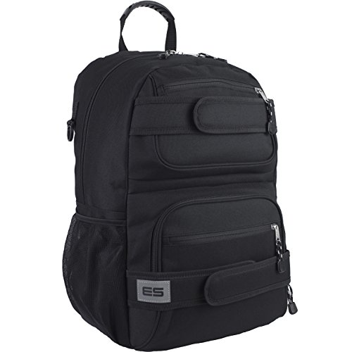 eastsport-skater-backpack-black
