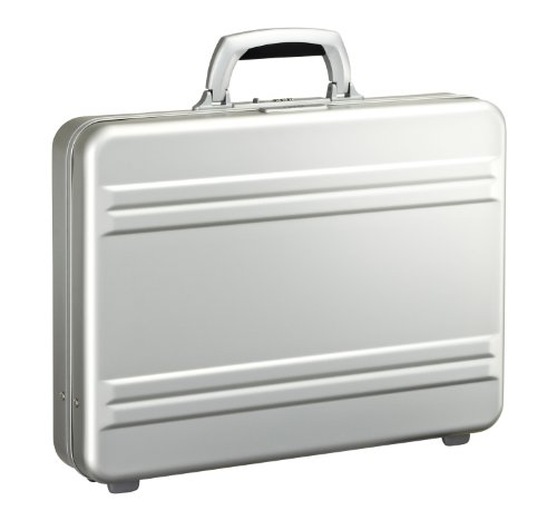 zero-halliburton-slimline-3-inch-aluminum-attached-silver-one-size