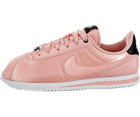 Nike Cortez Basic TXT (Valentine's Day) (Kids)