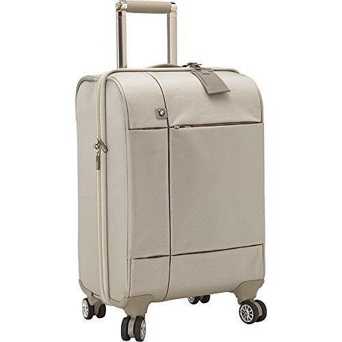 bmw-luggage-lightweight-20-spinner-champagne