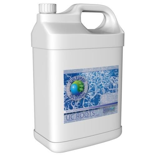 cultured-solutions-uc-roots-25-gallon