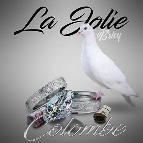 La jolie colombe ()