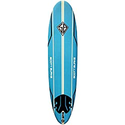 Best surfboards summer 2019 - Best value offer | shopinbrand