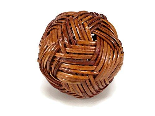 rattan-ball-small-sepak-takraw-sport-kick-ball-rattan-4-inches