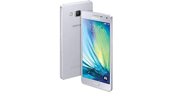 Samsung Galaxy A5 SM-A500FU 5