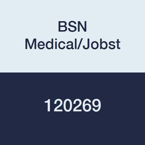 BSN Medical/Jobst 120269 Sosoft Sock, Knee High, 30-40 MM...