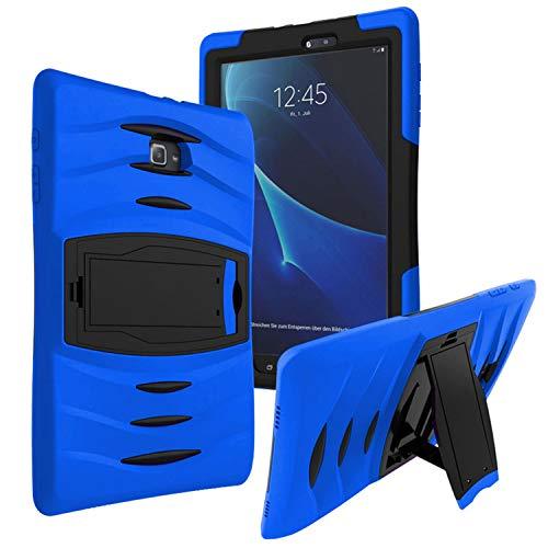 KIQ Samsung Galaxy Tab E 9.6