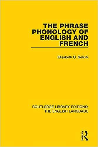 Phonetics phonics   Best site to download ebook!