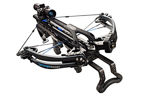 Best Crossbow Reviews - Complete Guide for 2018