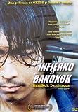 Infierno en Bangkok (Bangkok Dangerous) original version [NTSC/REGION 0 DVD. Import-Latin America] Spanish cover/subtitles by Pawarith Monkolpisit