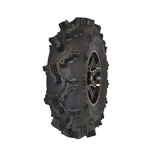 Interco Tire Sniper (8ply) ATV Ture [33x9.5-15] ()