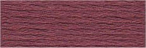 - DMC Stranded Cotton Embroidery Thread 315 - per skein