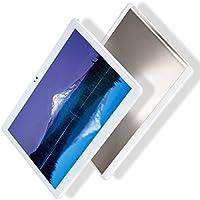 2GB+32GB [ Tablet PC ] 10.1 Ips Android 6.0 QUADCORE Dual SIM 3G WiFi GPS OTG BT FM