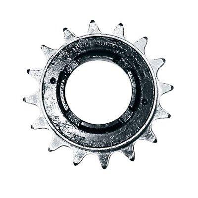 Shimano SF-MX30 DX Single Freewheel 16T x 3/32