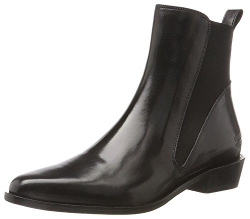 SHOES MELVIN 1 Damen OF MADE CLASS Chelsea MH Marlin HAMILTON Boots HAND amp; wXqXH6Z