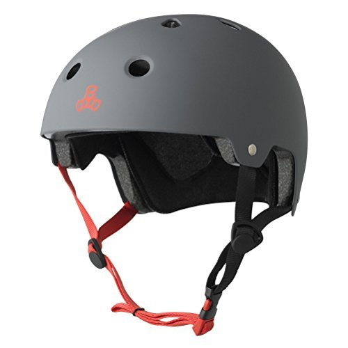 Triple-Eight-Certified-Helmet