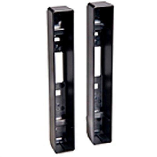 Fujitsu FPCAD030AP Main Batt Adpt (Fujitsu Main Batt)