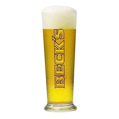 becks-tumbler-beer-glass