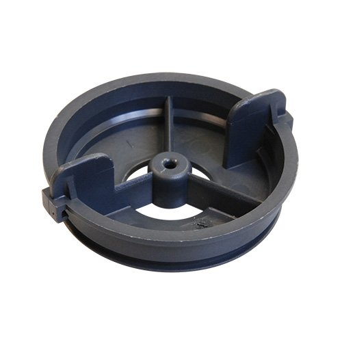 Eheim 6867 Pump Cover with Bushing for (Cover Bushing)