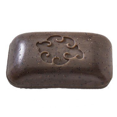 Essence Bar Soap Loofa Nilla Baudelaire 5 oz Bar Soap Baudelaire Essence