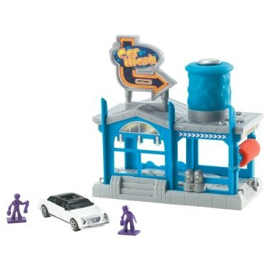 matchbox-car-wash-nice-washing-job-playset