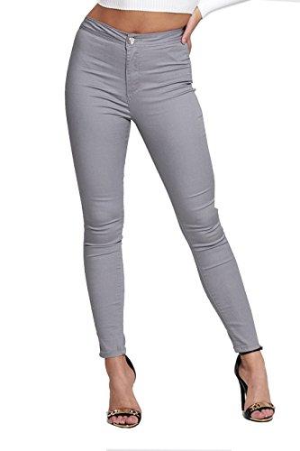 Divadames Divadames Jeans Donna Donna Divadames Jeans Jeans Divadames Divadames Jeans Donna Donna 0CU1qwU5