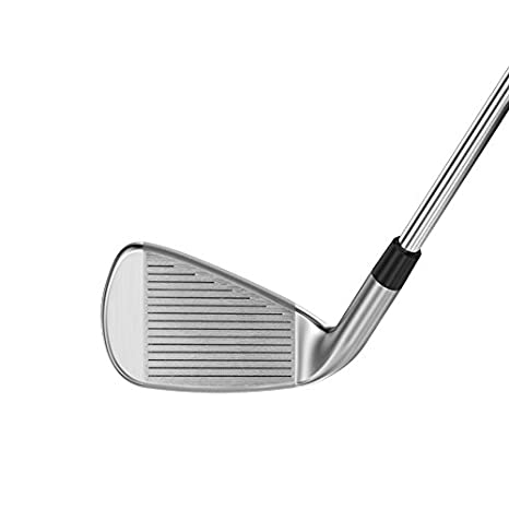 Cleveland Golf 2018 Mens Launcher CBX Iron Set