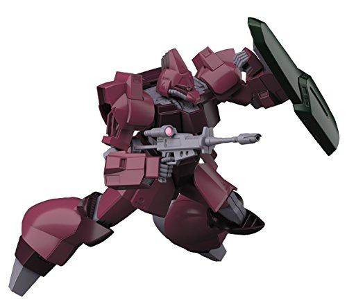 Bandai Hobby HGUC 1/144 #212 Galbaldy Beta Zeta Gundam