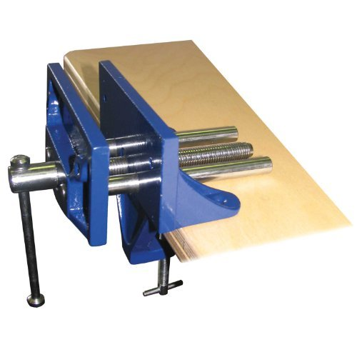Wood Designs WD13500 Extra Vise by Wood Designs by Wood Designs