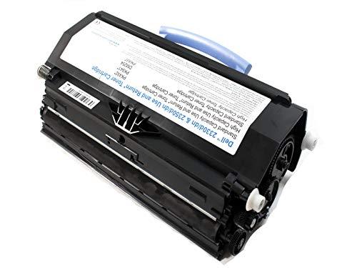 DLLPK941-330-2650 HY U/R Toner 6K Yd