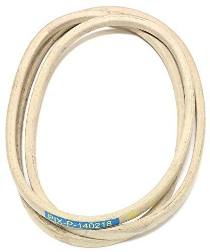 Craftsman 140218 Hydro Ground Drive Replacement Belt