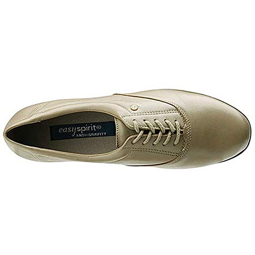 Sport Up Spirit Easy Sneaker Lace Taupe Jute Women's Motion tqHwSa