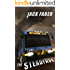 The Steadfast: Book 1 in the Steadfast Series