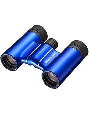 Nikon 0018208088102 Aculon T01 Binocular, Blue