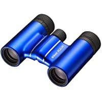 Nikon Dürbün Aculon T01 8x21 Mavi