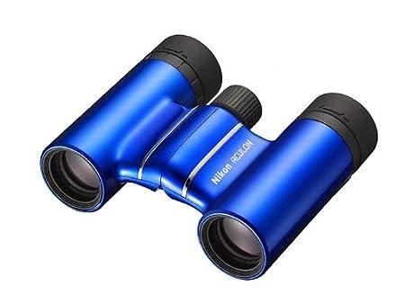 Nikon aculon t fernglas blau amazon kamera