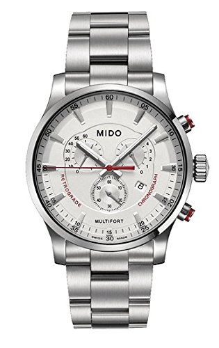 mido-m0054171103100-multifort-chronograph-mens-watch-m0054171103100