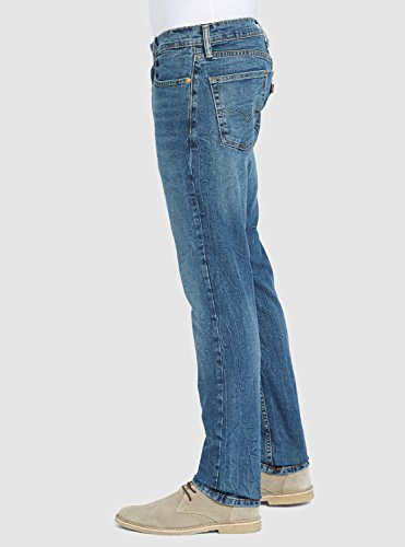 Levis Pantalones 04511-1327