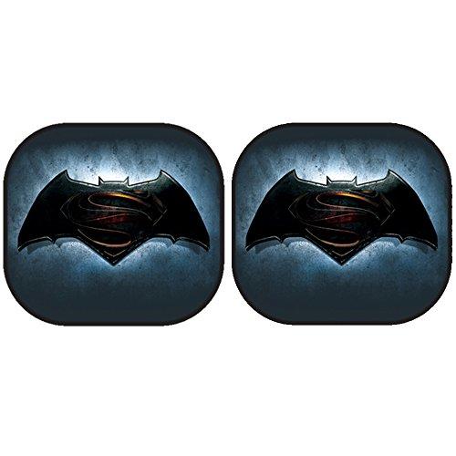 DC Comics Batman V Superman Spring Sunshade