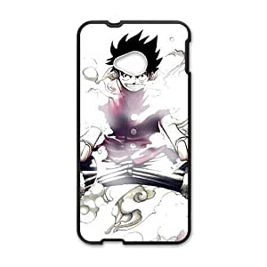 Acrobatics boy Cell Phone Case for HTC One M7