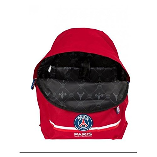 Paris Saint Germain - Borsa PSG12006_Rouge_40