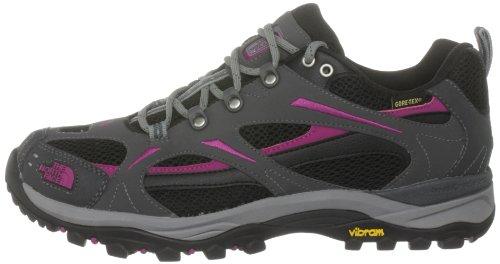 Noir Randonnée Hedgehog The Femme 13 i3 Chaussures North Face tr Gtx Iii 8g8Twxaq